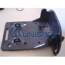High quailty OEM customed sand casting parts(USD-2-M-262)