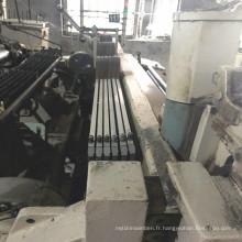 Machines à tisser à jet d'air Tsudakoma Zax-190cm d'occasion