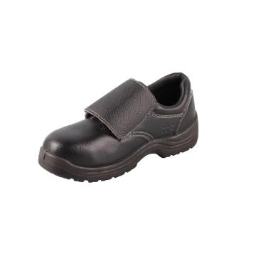 Leather Safety Shoes for mens