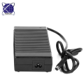 12V 18A Supply Desktop Power Adapter