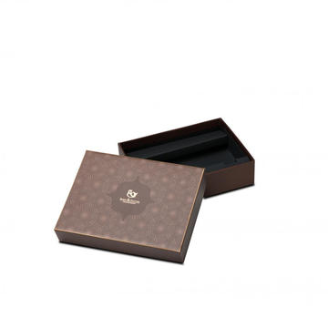 Dua Pieces Gift Box Wholesale