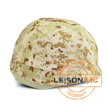 Helmet Cover for Most Ballistic and Tactical Helmets