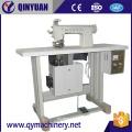 Ultrasonic lace machine from China manufacturer
