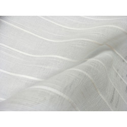 2018 New 100% Polyester Curtain Sheer