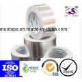 Foofing Insulation Aluminum Foil Tape