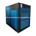 CE certification cheap and high quality air compressor for sale