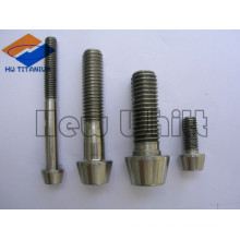 gr5 titanium aftermarket motorcycle bolts