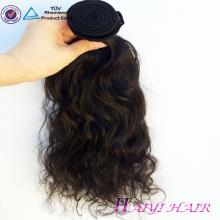 2017 venda quente fábrica de cabelo de Xangai