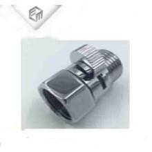 Válvula de Controle de Fluxo de bronze Válvula De Controle De Pressão De Água Reduzindo Válvula de Pulverizador Da Cabeça Interruptor de Desligamento Para Bidê Shattaf