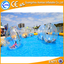 cheap inflatable water walking jumbo ball for sale