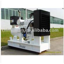 25kw Deutz Generador Diesel