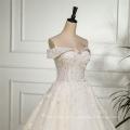 Новый высокое качество 2018 последние свадебное платье свадебное платье,свадебные платья,мусульманские свадебные платья свадебное платье