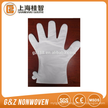 nonwoven hand mask nonwoven hand mask sheet nonwoven dry hand mask sheet