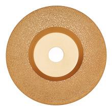 Золото спрей алмазные отрезные круги