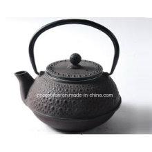 Customize Teapot en fonte 0.6L