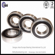 6221 Deep Groove Ball Bearing for Transmission
