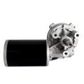Automatic Sliding Door Motor | Commercial Garage Door Motor | Automatic Door Motor Prices