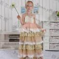 girls dollcake remake party wedding dress