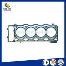 Высококачественный автопарк двигателя Спиральная головка прокладки для автомобилей