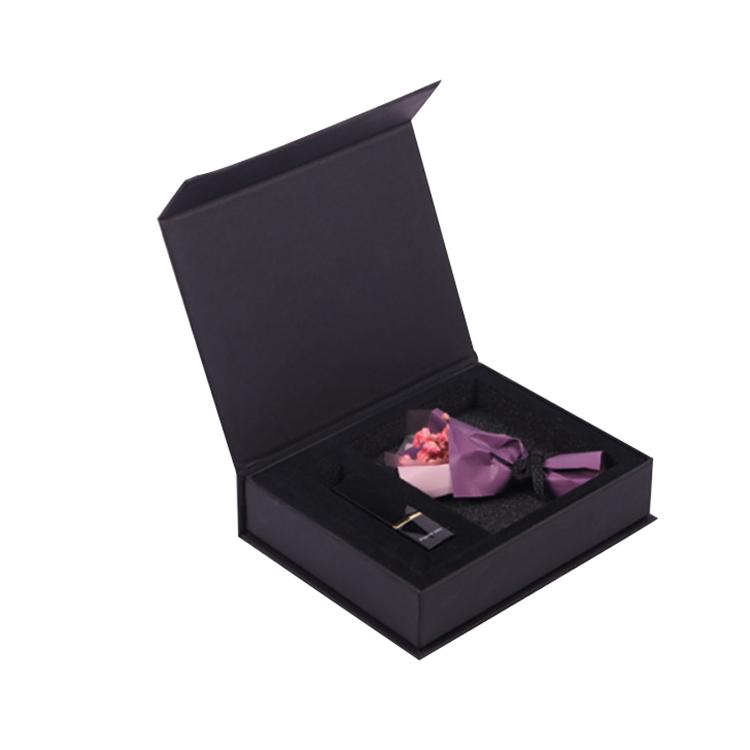 Book Gift Box 6