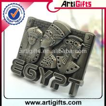 Wholesale Haute qualité antique en métal artisanat