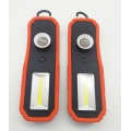 COB Fortable Battery Led Work lights