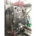 Custom Oem Professional High Speed Mold Plastic Maker