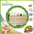Chine Hot Sale 00-00-50 Sop Potassium Sulphate Fertilizers for Agriculture