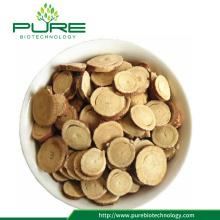 Pure Medicine Herb Liquorice Root