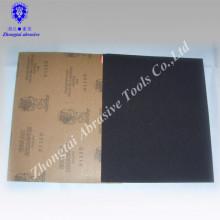 9 * 11 Zoll wasserdichtes Schleifpapier / Schleifpapier