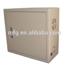 Пользовательская листовая металлическая распределительная коробка