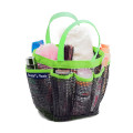 Summer+Mesh+Beach+Bags+Toiletry+Basket+for+Swimming