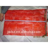 pp leno bags for onion,high quality, competitive prices!!!