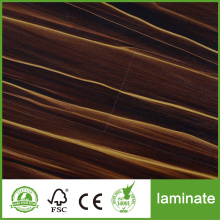 12mm AC4 parquet Laminate Flooring with best price