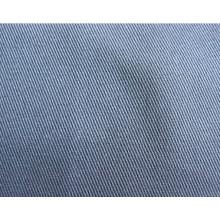 Baumwoll-Canvas Stoff 20er * 10 s 195g für Schuh, GAP, Zelt