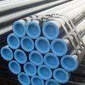 стальные трубы заглушки для крышки пробки