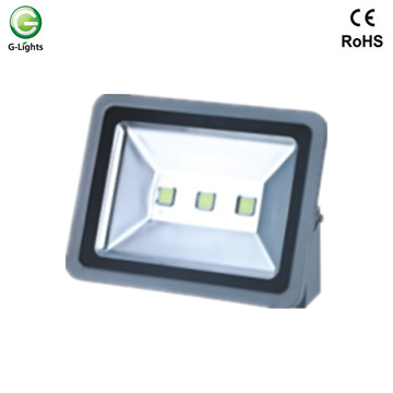 Competitive COB 100watt LED Flood Light