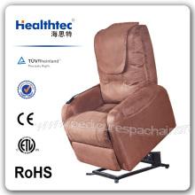 2015 Nouveaux produits Canapé chaise inclinable pour ascenseur (D01-C)