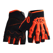 Best Quality for Motor Gloves Mass Production Half-finger Gloves supply to Germany Supplier