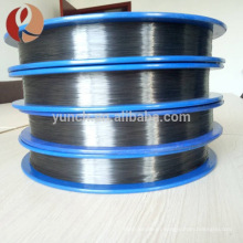 tungsten wire for price