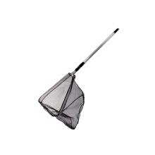 LNH011-4 folding landing net