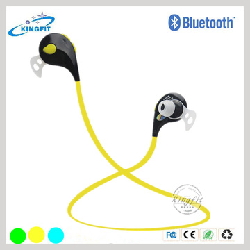 Best on Sale Wireless Stereo Active Portable Bluetooth Sport Headphone/Headset/Earpiece