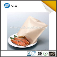 Сделано в Китае 4 х Многоразовые Тостер Toastie Сэндвич Тост Сумки Карманы Toasty Toastabags NEW