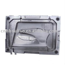 high quality injection mould,moulds for injection,custom injection moulding