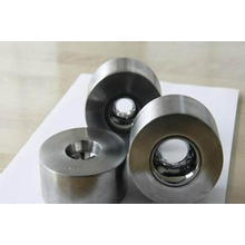 Good Quality Hot Sales Tungsten Carbide Cold Heating Die