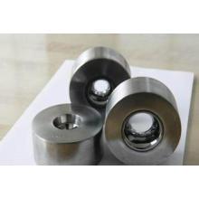 Good Quality Hot Sales Tungsten Carbide Cold Heating Die