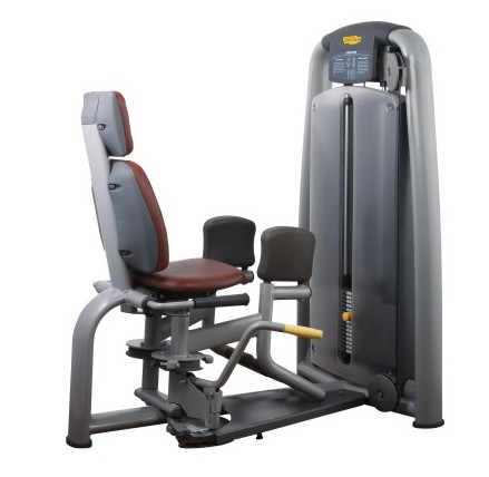 G-605 OUTER THIGH ADDUCTOR