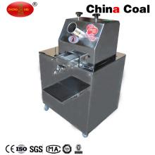 Máquina del Juicer de la caña de azúcar de 6 rodillos Extractor del Juicer de la caña de azúcar comercial