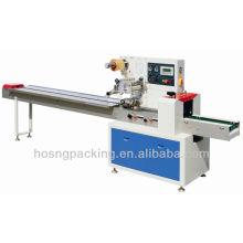 Horizontale Verpackungsmaschine HS-250