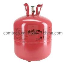 Popular Sale Portable Balloon Helium Cylinders